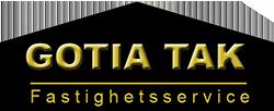 Gotia Tak & Fastighetsservice